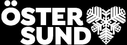 Logo-Visitostersund
