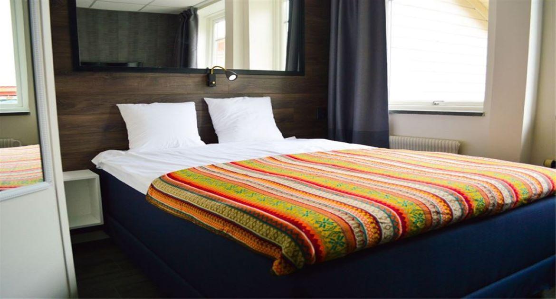 Hotell Stortorget