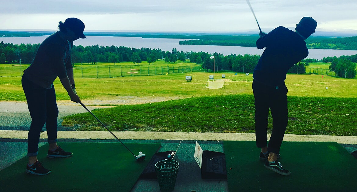 golfplayers-ostersund-sweden