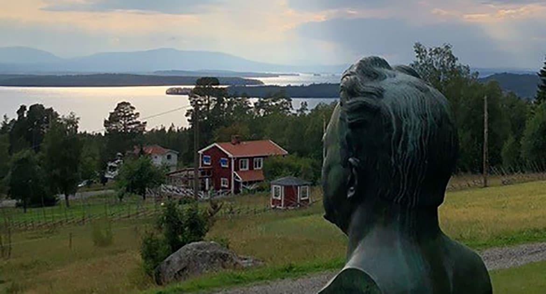 Sommargen Östersund