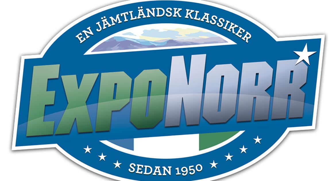 Expo Norr Östersund