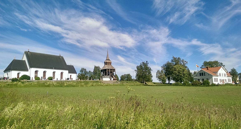 veitstu hv blta skal? - Svenska Arkeologiska